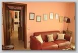 Studio Legale Ludovici